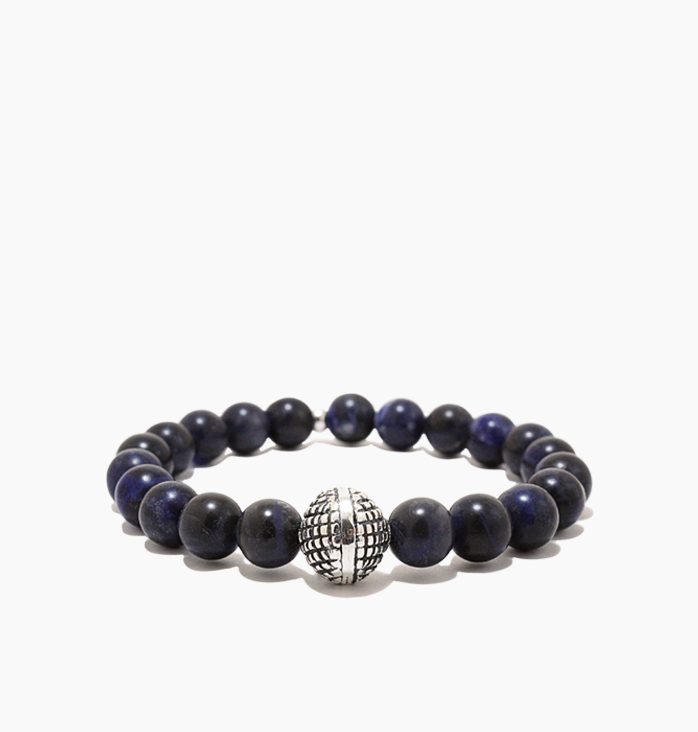 Pulsera-Basic-Blue.jpg